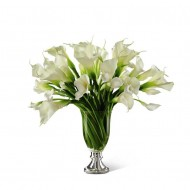 Sympathy & Funeral Flower Delivery in
